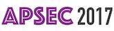 APSEC 2017